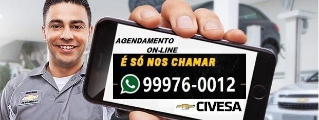 agendamento_online