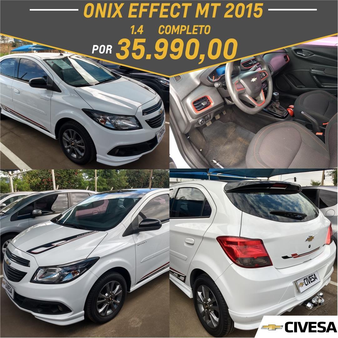 onix effect ftz1602