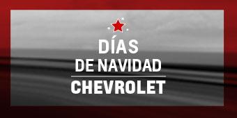 Chevrolet Autolarte - vehiculo nuevo - estrenar diciembre Navidad Medellín