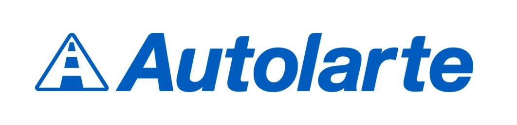 AUTOLARTELOG