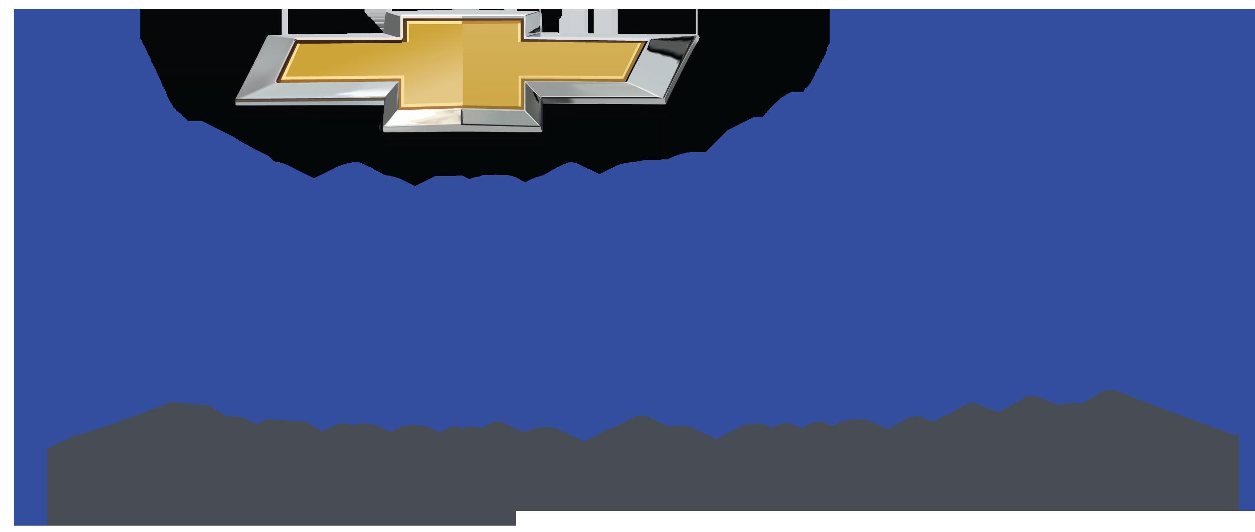 logo-chemarauto-site