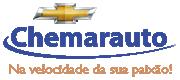 Chemarauto