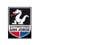 Logo_SanJorge