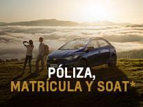 Chevrolet San Jorge - Onix Activ - Sin cuota inicial