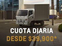Chevrolet San Jorge - cundinamarca - Bogotá