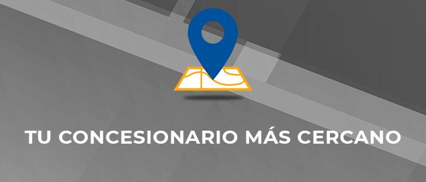 TU-CONCESIONARIO-MaS-CERCANO