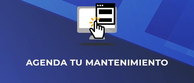 AGENDA-TU-MANTENIMIENTO