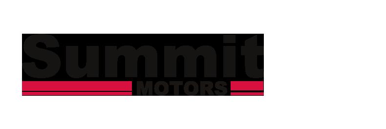 logo summit