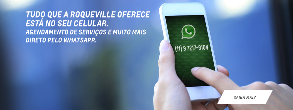 GM_RedeDigital_Roqueville_DestaqueHome_Whatsapp_980x370_080715.jpg