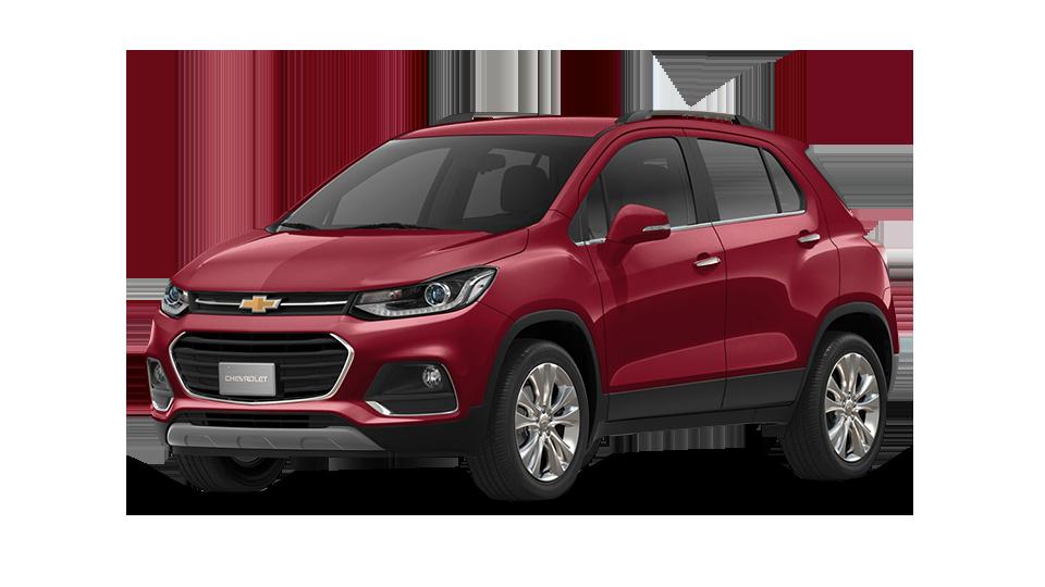 131_Oeste_Tracker-1.4L-Premier-Turbo-2019_Vermelho-Glory