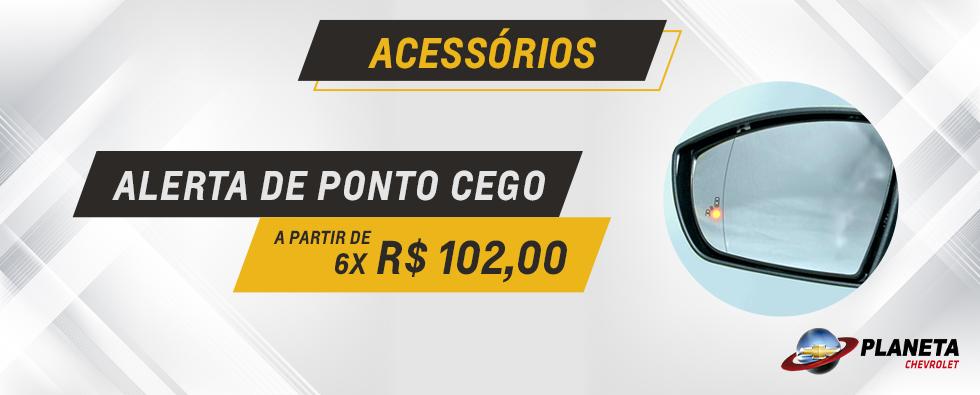 Alerta Ponto Cego_980x395