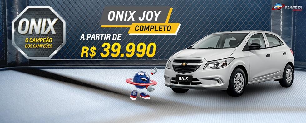 980x395-onix