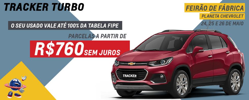 tracker-980x395