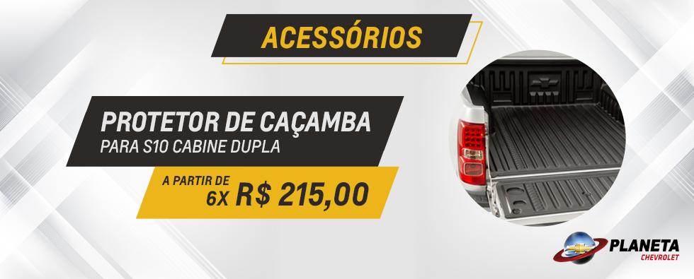 Protetor de Cacamba_980x395
