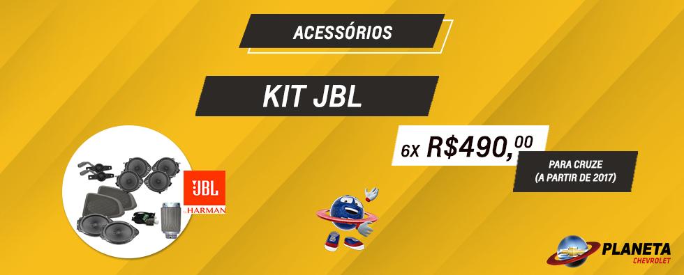 JBL 980x395