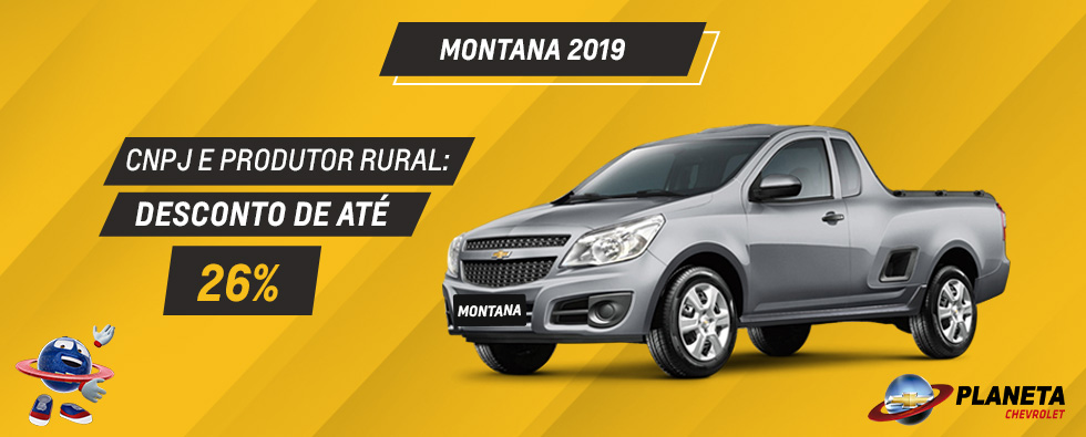 980x395-montana