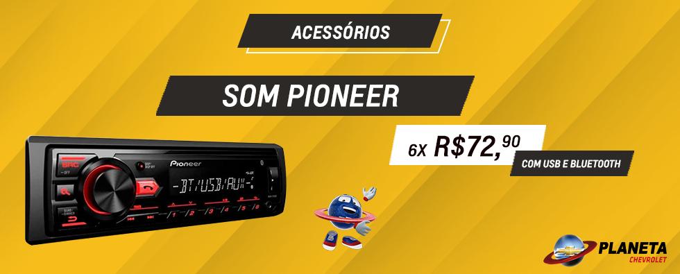 SOM 980x395