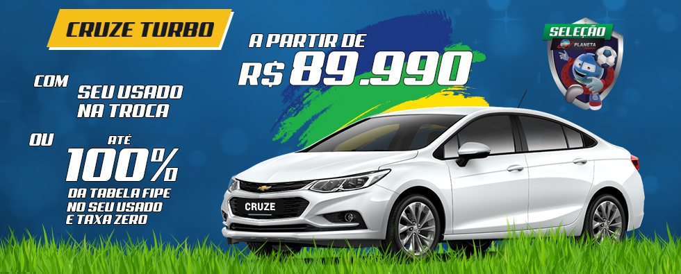 cruze-980x395