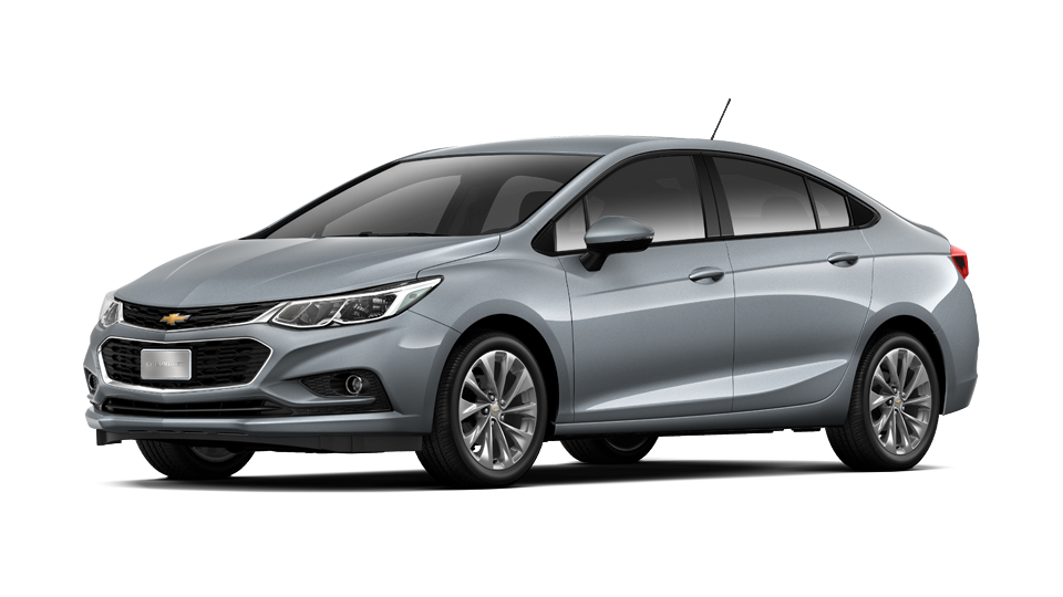 7_Dirija_CRUZE-SEDAN-TURBO-1.4-LT-2018_Cinza-Graphite