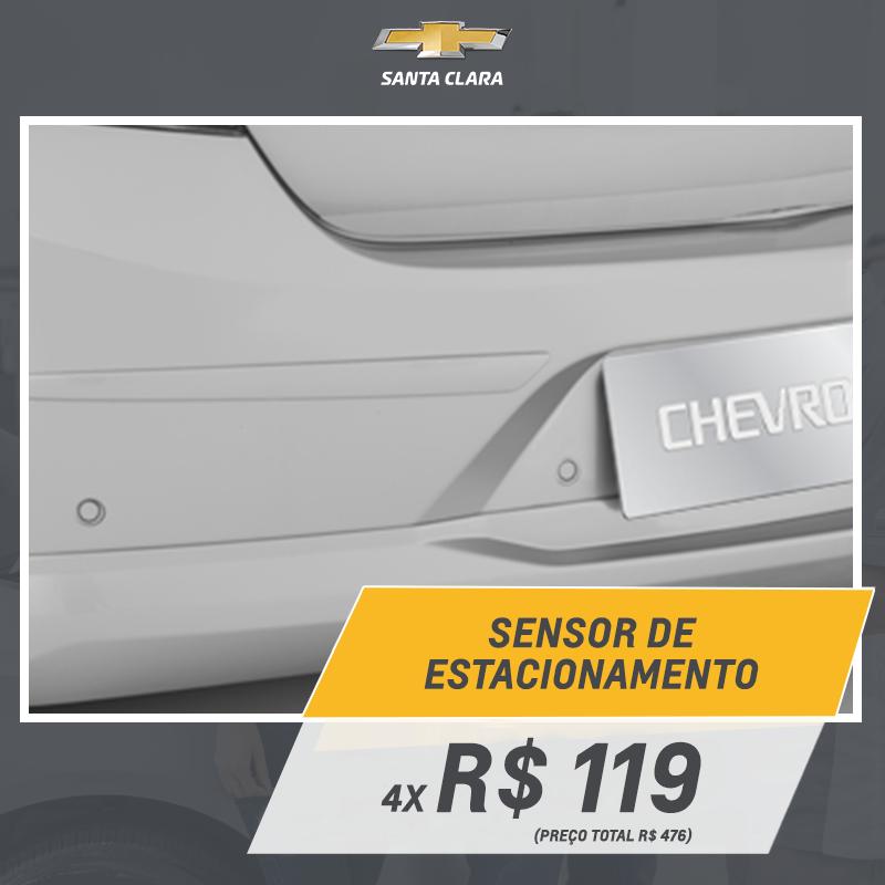 13040-Sensor-de-estacionamento2