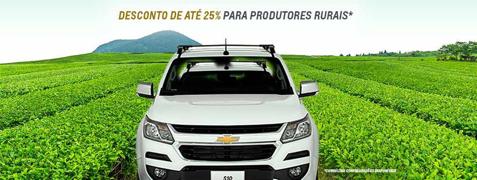 Produtor Rural
