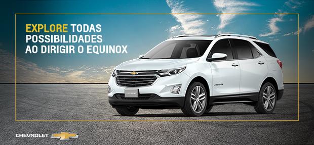 234_Santa-Clara_Equinox-Premier-2.0-Turbo-2019_DestaqueInterno