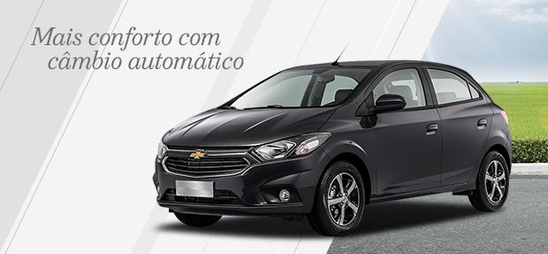 381_Santa-Clara_Onix-LTZ-1.4-Automatico_DestaqueInterno