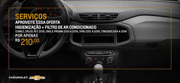 242_Santa-Clara_Higienizacao-+-Filtro-de-ar-cordicionado_DestaqueInterno