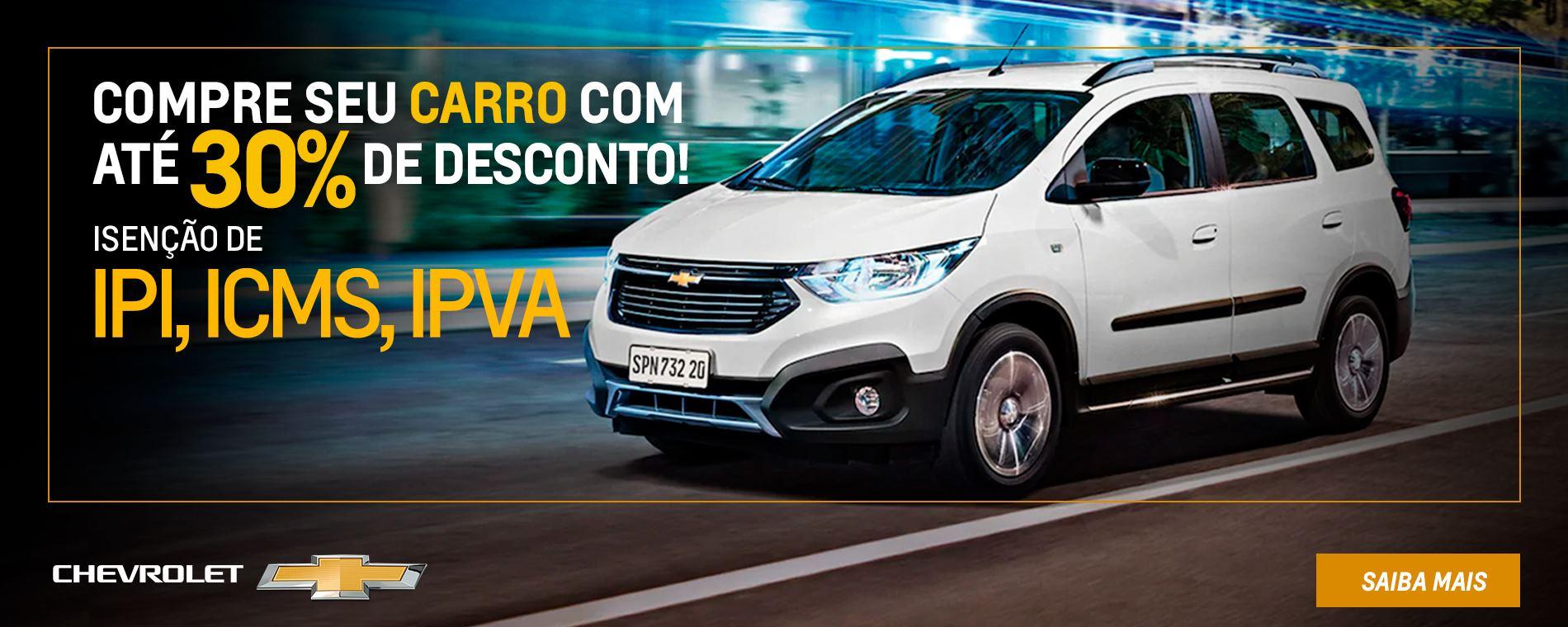 163_Santa-Clara_Isencao-PCD