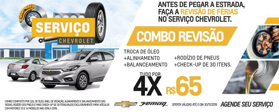 REVISAO DE FERIAS