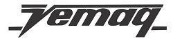 Logo Vemaq (1)