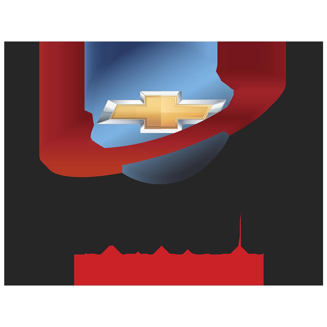 Planeta Vertical