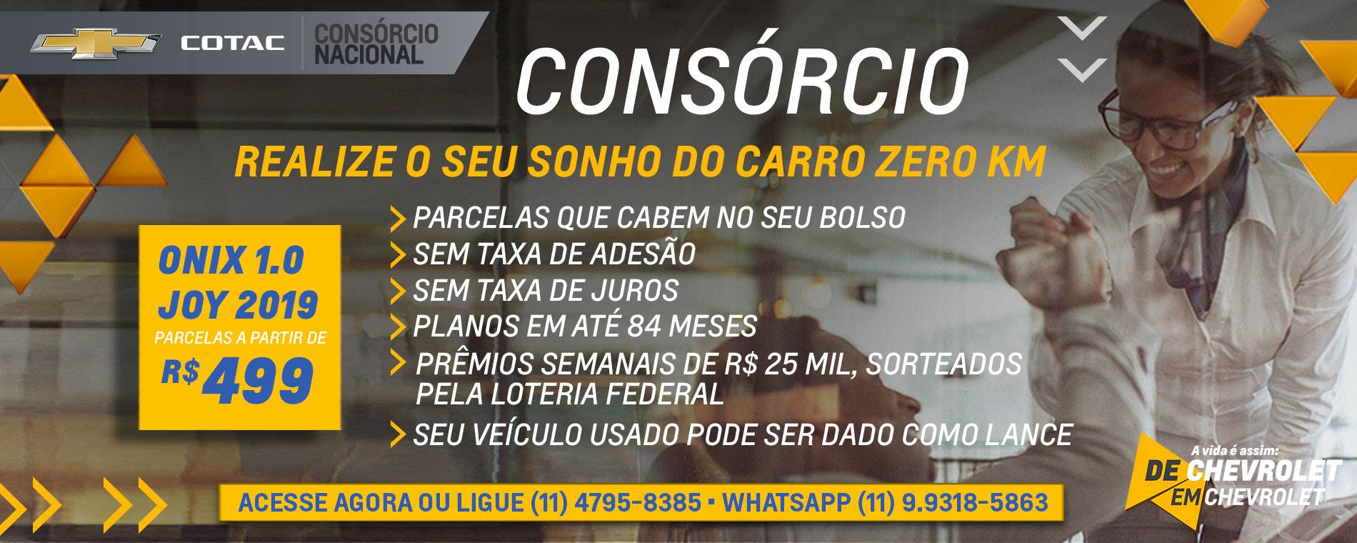 banner_consorcio_1900x760