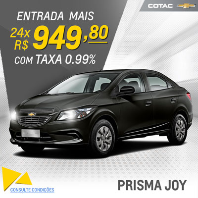 prisma-joy-r8d-1po1