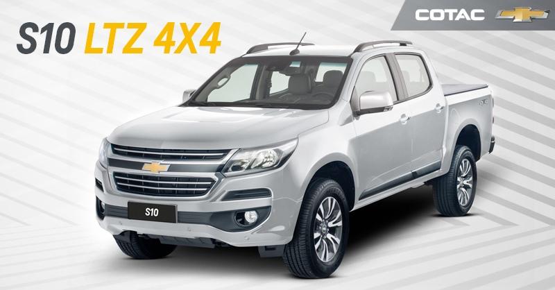 S10-LTZ-4x4-2019