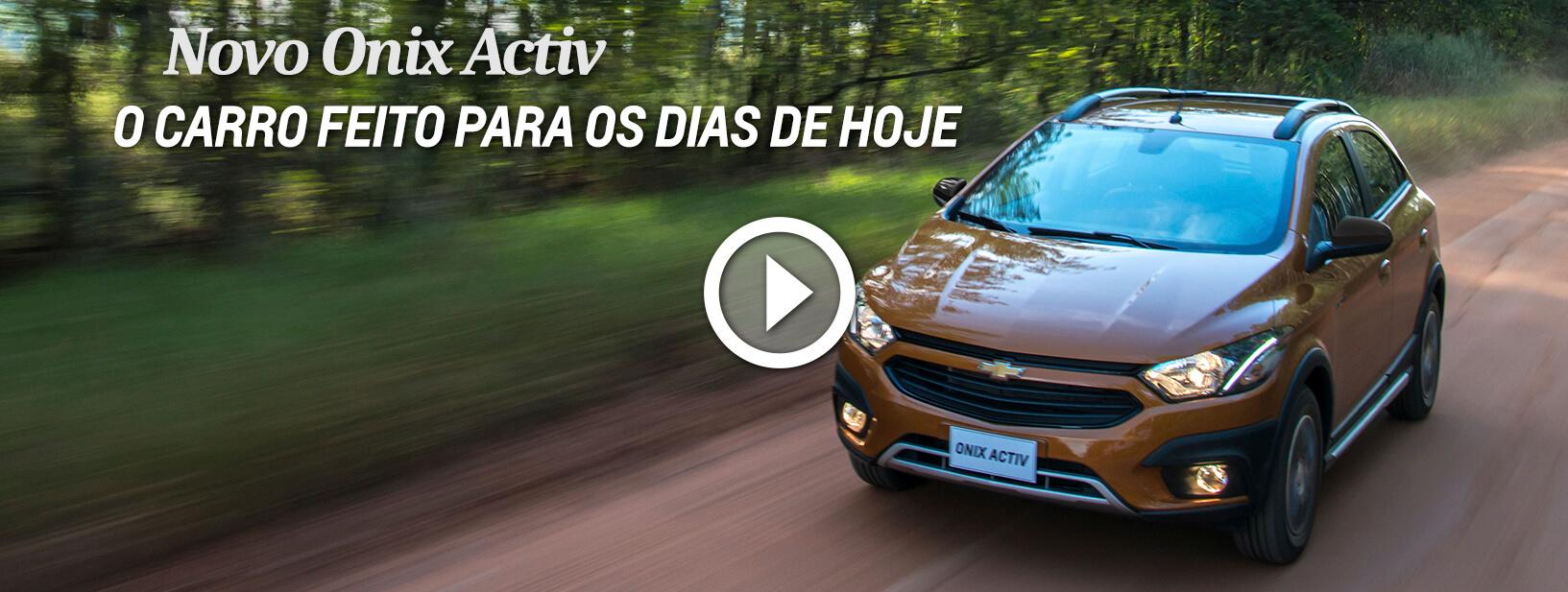 onix_activ_video