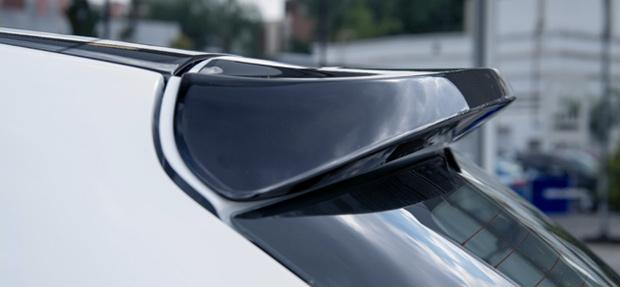 Comprar acessórios para carros na concessionária Chevrolet Cotac