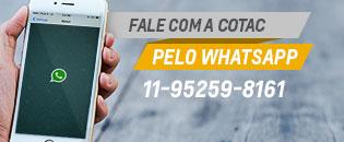 Whatsapp Cotac