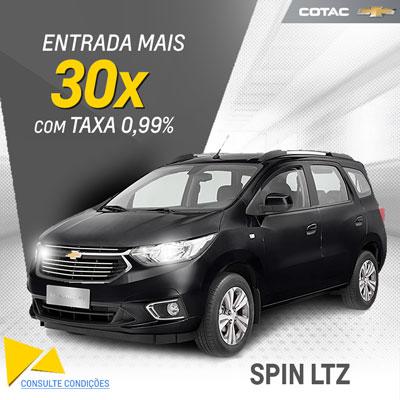 spin-ltz-1po1