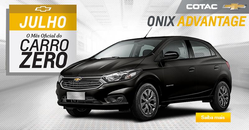 onix-adv