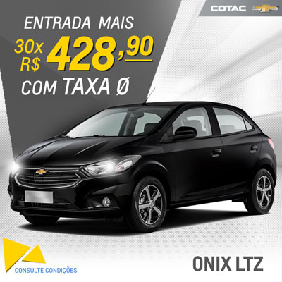 onix-ltz-r7k-1po1