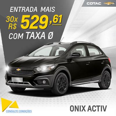onix-activ-r7q-1po1