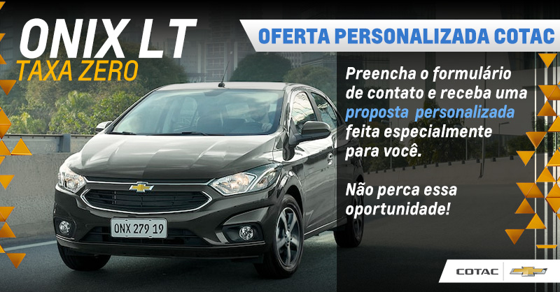 ONIX-LT