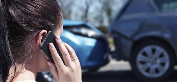 Proteja o seu carro com o Seguro Auto na concessionária Chevrolet Cotac