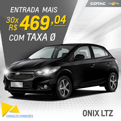onix-ltz-r7l-1po1