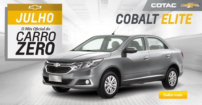 cobalt-elite