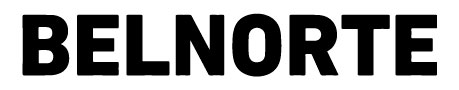 Logo Belnorte