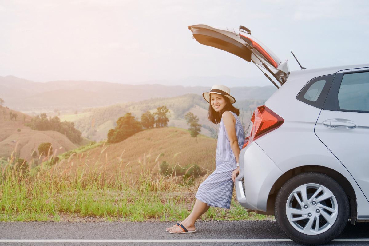 Responsabilidad ambiental Chevrolet