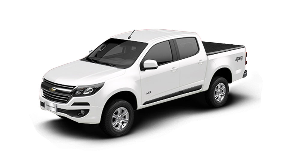 70_Cical-itumbiara_goiatuba_S10-2.8-LT-Diesel-Turbo-4X4-2019_Branco-Summit