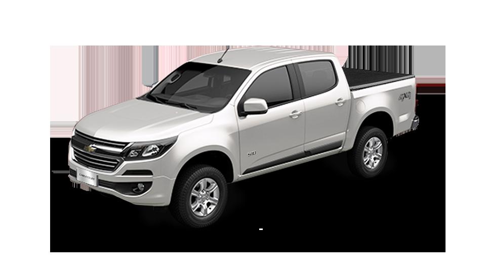 120_Cical-Itumbiara-Goiatuba_S10-2.8-LT-4X4-Diesel-2019-Cab.-Dupla_Prata-Switchblade